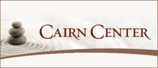 The Cairn Center