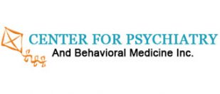 The Center for Psychiatry and Behavioral Medicine Inc.