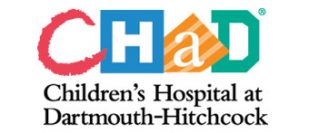 Dartmouth-Hitchcock Children's Hospital Department of Child and Adolescent Psychiatry
