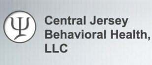 Central Jersey Behavioral Health