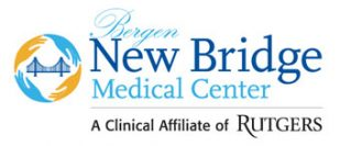 Child/Adolescent Psychiatric Outpatient Program at Bergen Regional Medical Center