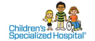 Children's Specialized Hospital Developmental Behavioral Pediatrics Department