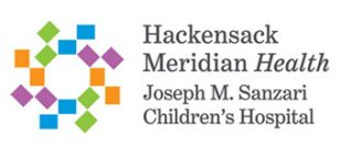 Institute For Child Development at Hackensack University Medical Center: