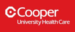 Pediatric Neurology and Development at The Children's Regional Hospital at Cooper