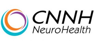 The Center for Neurological and Neurodevelopmental Health