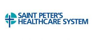 The Children's Hospital at Saint Peter's Developmental Pediatrics