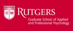 The Psychological Services Clinic at Rutgers University