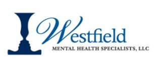 Westfield Mental Health Specialists