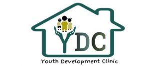 Youth Development Clinic