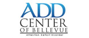 ADD Center of Bellevue