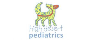 High Desert Pediatrics