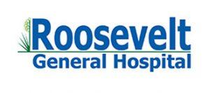Roosevelt General Hospital Clinic