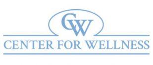 Center For Wellness - Mark O'Neal Speight, MD