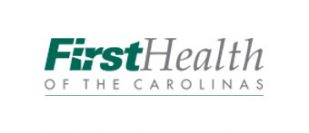 FirstHealth of The Carolinas Behavioral Services Clinic