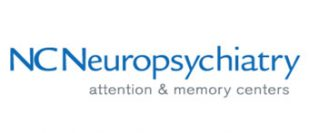 NC Neuropsychiatry: Attenion & Memory Centers