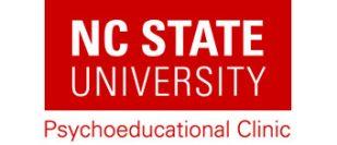 NC State Universtiy Psychoeducational Clinic