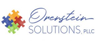 Orenstein Solutions Triangle ADHD Treatment Center
