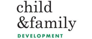 The Child & Family Development Clinic