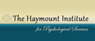 The Haymount Institute