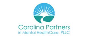 The Neuropsychiatric Clinic at Carolina Partners in Mental HealthCare