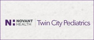 Twin City Pediatrics