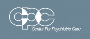 Center for Psychiatric Care