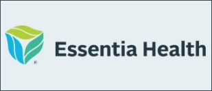 Essentia Health–Jamestown Clinic