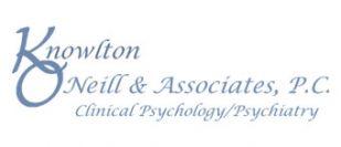 Knowlton, O'Neill & Associates, P.C.