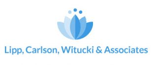 Lipp, Carlson, Witucki & Associates, LTD