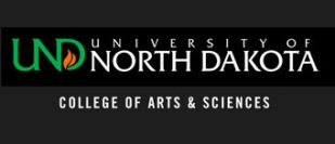 University of North Dakota Psychological Services Center