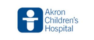 Akron Children's Hospital Division of Neurobehavioral Health