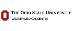 Ohio State Harding Hospital Child and Adolescent Outpatient Program