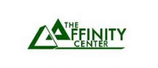 The Affinity Center