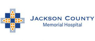 Jackson County Memorial Hospital Counseling Center