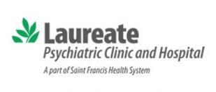Laureate Psychiatric Clinic & Hospital