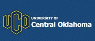 University of Central Oklahoma Learning & Behavior Clinic