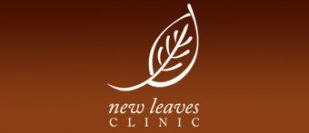 Cynthia L. Arnold, Ph.D. - New Leaves Clinic
