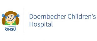 OHSU Doernbecher Children's Hospital Psychology