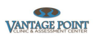 Vantage Point Clinic & Assessment Center