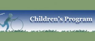 The Children's Program