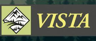 Vista ADHD Clinic in Bend Oregon