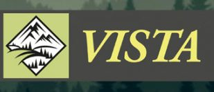 Vista ADHD Clinic in Eugene