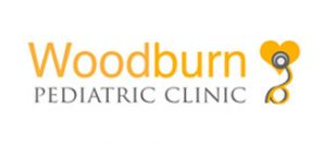 Woodburn Pediatric Clinic