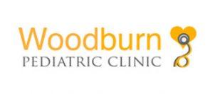 Woodburn Pediatric Clinic