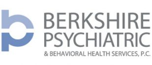 Berkshire Psychiatric & Behavioral Health Services, P.C.