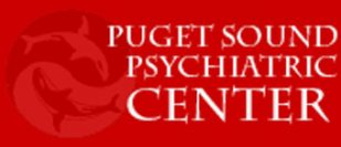 Puget Sound Psychiatric Center