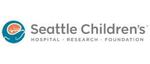 Seattle Children's Hospital Department of Psychiatry and Behavioral Medicine