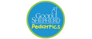 Good Shepherd Pediatrics