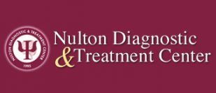 Nulton Diagnostic & Treatment Center