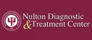 Nulton Diagnostic & Treatment Center